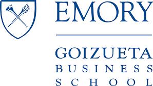 Emory Business School