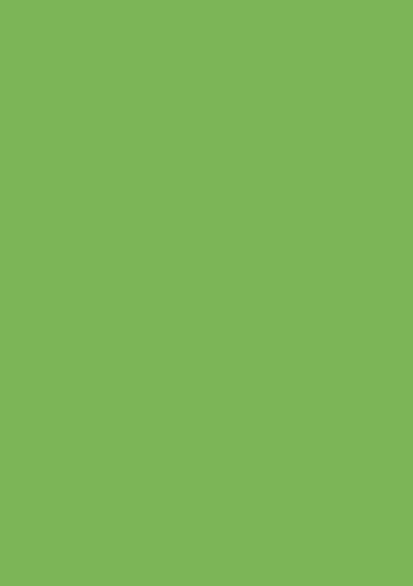 Tulane University Green