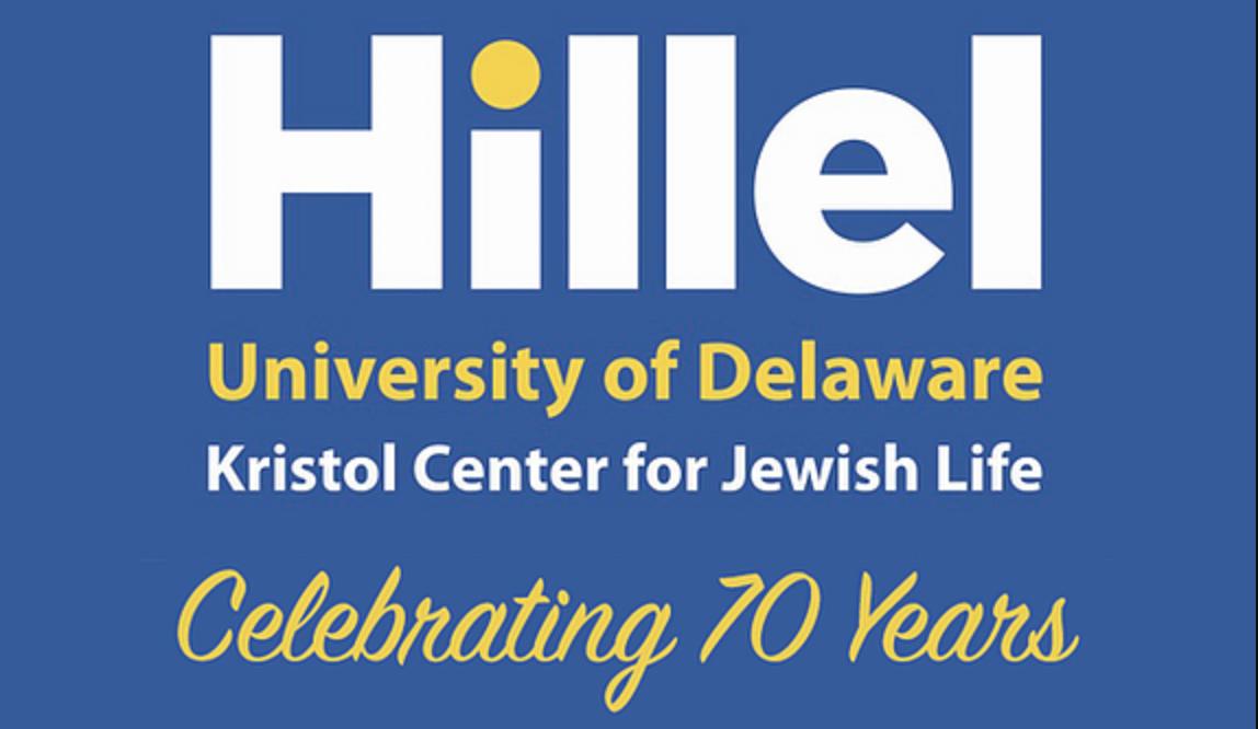 University of Delaware Hillel