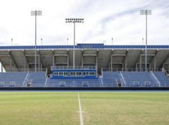 Grant Stadium v2