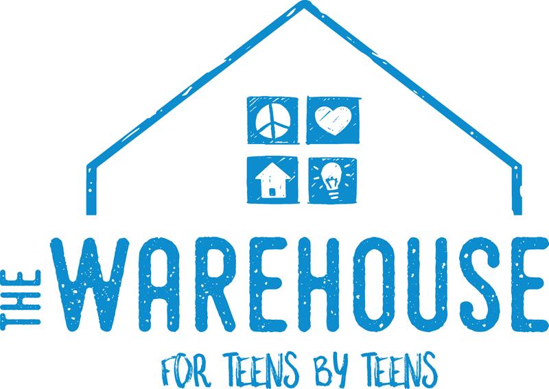 The Warehouse Wilmington Logo