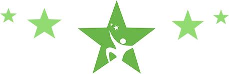 Beau Biden Recipients stars